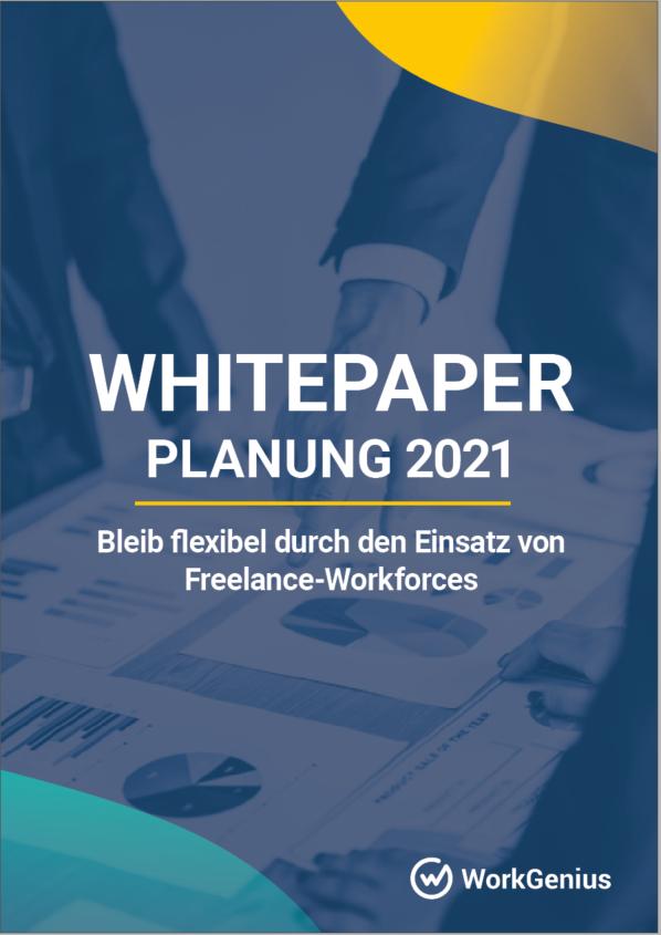 2021-ist-voller-Unsicherheiten_cover